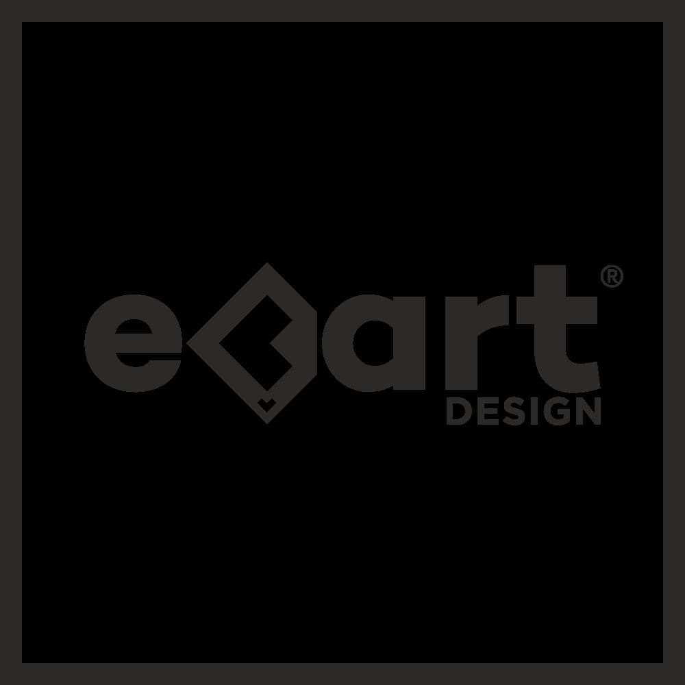 Eçart Design